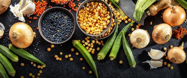 Docentes UTPL investigan espacios alimentarios saludables