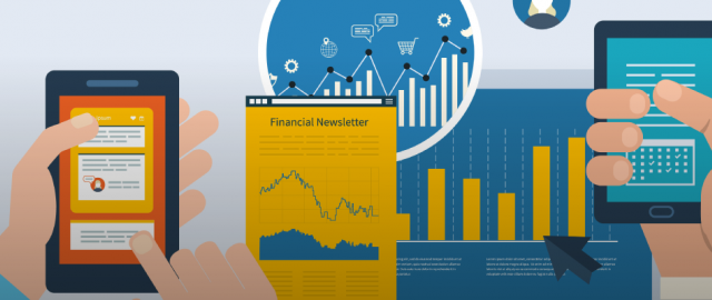 Importancia de Big Data en Comunicación Estratégica - Maestría en Comunicación Estratégica UTPL