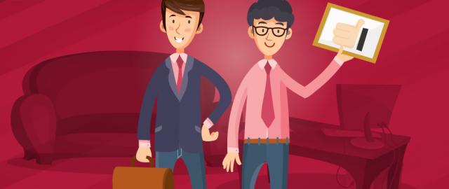 Diferencias entre un mediador y un abogado