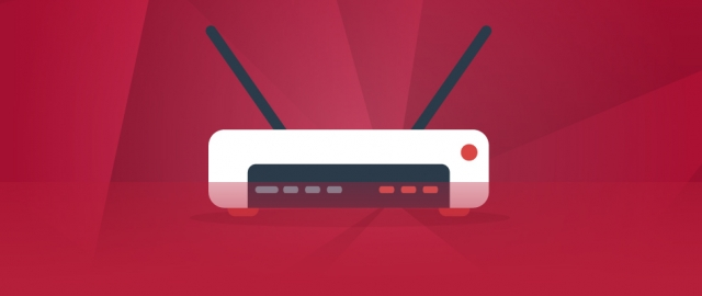 Diferencia entre el router y el switch