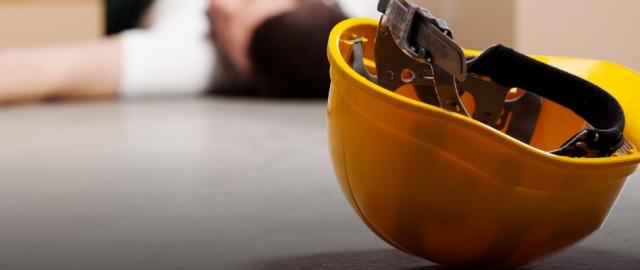 Importancia de la seguridad y salud ocupacional - Carrera UTPL