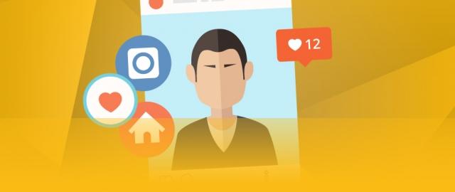Consejos para buenos posts en instagram