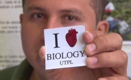 UTPL realizó Feria de Proyectos