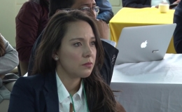 Innovation Day reunió a inversionistas nacionales y emprendedores de la provincia de Loja
