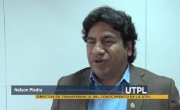 Formación, investigación e innovación desde el Sur del Ecuador