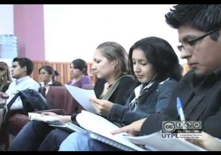 Noticiero 15 01 2009 Lanzamiento de Libro la Globalización Mayaute