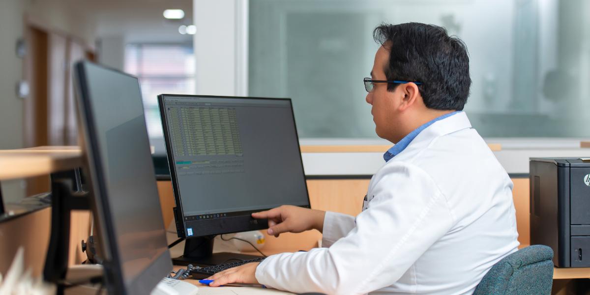 UTPL ofrece servicio de telemedicina gratuita