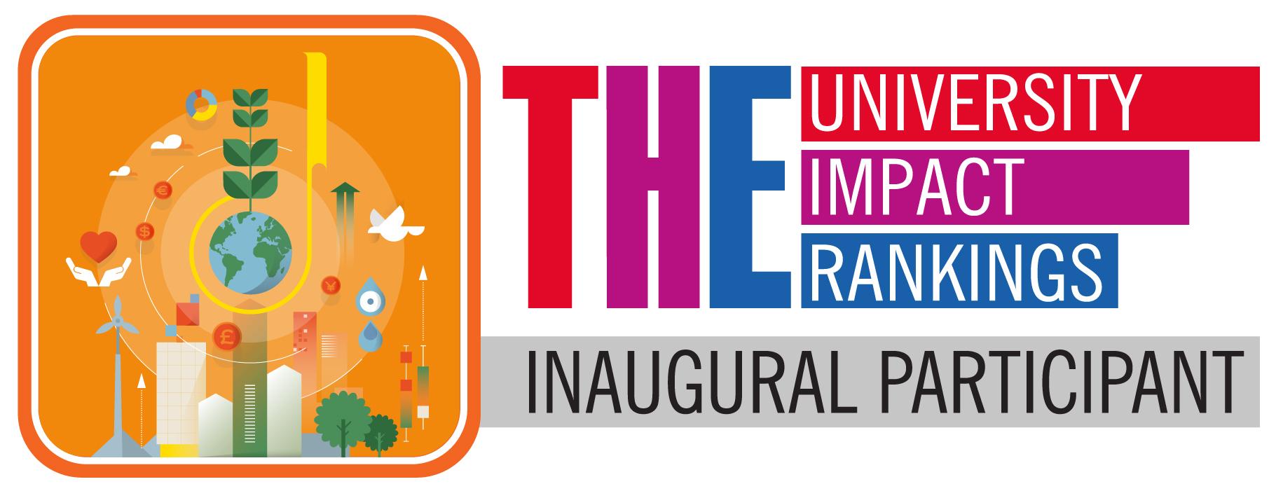 UTPL reconocida por sus  buenas prácticas con ODS