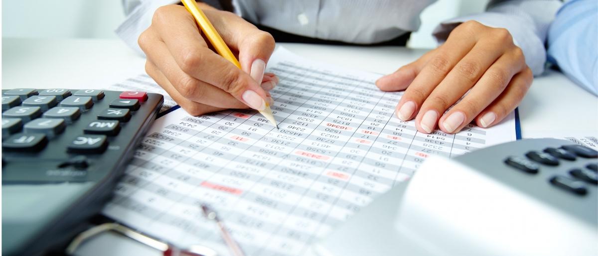La carrera de Contabilidad y Auditoría realizará el II Simposio de Contabilidad y Auditoría denominado la contabilidad ambiental: un desafío para la sostenibilidad empresarial