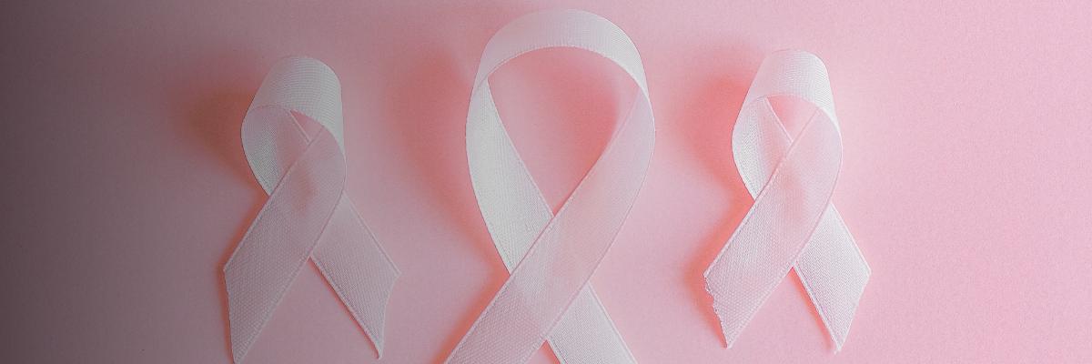 UTPL y SOLCA realizarán charla para sensibilizar sobre el cáncer de mama