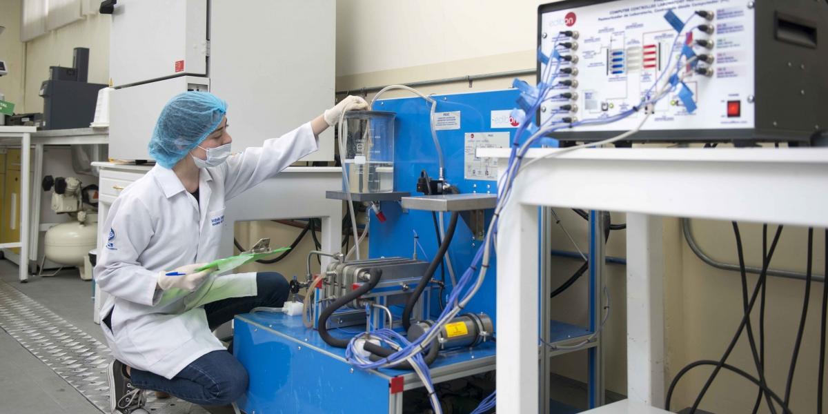 UTPL difunde producción científica e innovación de la Región Sur