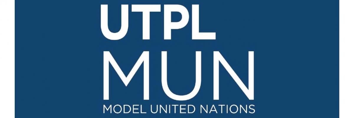 UTPL-Modelo de las Naciones Unidas